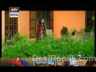 Meenu Ka Susral - September 10, 2013 - Part 1