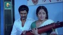 Malayalam Family movie Alolam clip 7