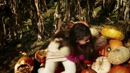 Hallows' Eve - Trailer