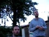 Video Anniv Chris 05 (1)