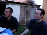 Video Anniv Chris 05 (2)