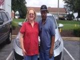 Best Kia Dealer Wilmington, DE   Best Kia Dealership Wilmington, DE