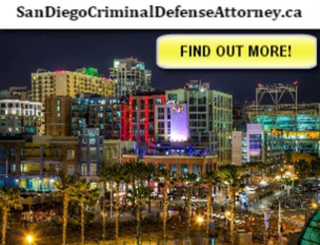 Criminal Defense Attorneys San Diego , affordable attorneys!