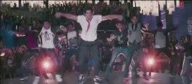 Raghupati Raghav Song Teaser HD - Krrish 3; Hrithik Roshan