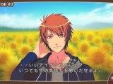 Uta no Prince-Sama Music 2 [JPN] PSP Game ISO Download