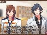 Working Uta no Prince-Sama Music 2 PSP ISO Download Link (JPN)