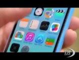 """La doppia sfida di Apple: 5s e 5c, gli iPhone top e """"low cost"""". Due modelli lanciati insieme al nuovo sistema operativo iOs 7"""