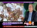 Domates Çekirdeğinin Domatesin Faydaları Hangi Hastalığa İyi Gelir İbrahim Saraçoğlu