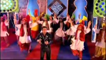 Taang Dilan Nu - BANNY A - Latest Punjabi Songs - Punjabi Songs