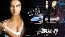 Gori Tere Pyaar Mein Movie   Imran Khan, Kareena Kapoor   First Look Launch