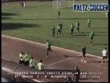 FC  ZEMUN - FC KOLUBARA  1-2