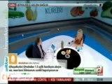 İbrahim Saraçoğlu Bitkisel Tiroid KürüTiroide Bitkisel Çözüm Kürü-Tiroite Ne İyi Gelir