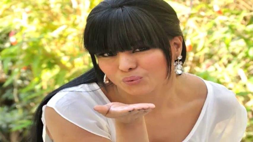 Who is Veena Malik's new boyfriend?