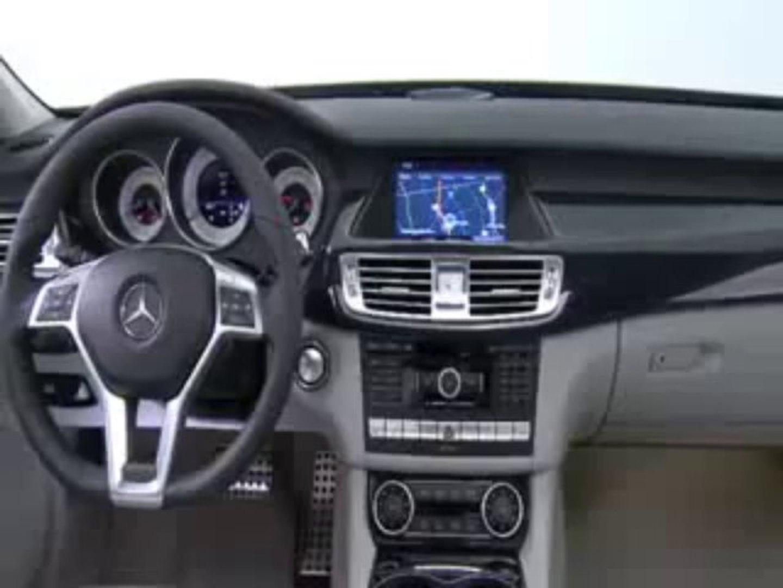 Mercedes-Benz  Dealership Basking Ridge NJ | Mercedes-Benz CLS Dealer Basking Ridge NJ