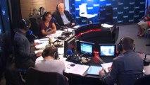 Laurent Guimier devient Laurent Chirac !