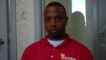 Russ Darrow Employee Testimonial | Russ Darrow Review