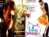 Tamil Actors Surya & Ajith's Arrambam Music Launch
