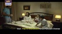 Darmiyan by ARY Digital - Episode 5 - Part 2/4