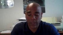 Russ Darrow Testimonial | Russ Darrow Automotive Reviews