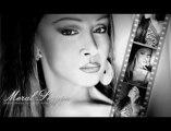 Meral Sezgin - Bir Şarkımız Vardı