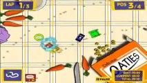 Racing Toys - Jogos de Corrida - Jogos de Carros