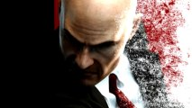 CGR Trailers - HITMAN ABSOLUTION: FULL DISCLOSURE Trailer