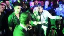 FLORIN SALAM - SAINT TROPEZ LIVE 2013 CLUB THE KING (FULL HD)