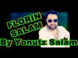 LIVE FLORIN SALAM - NU STIU DOAMNE CE SA FAC - NAS BLONDU - BY YONUTZ SALAM