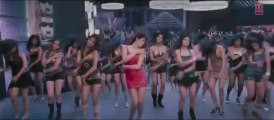 Raghupati Raghav  Video Song - Krrish 3; Hrithik Roshan, Priyanka Chopra