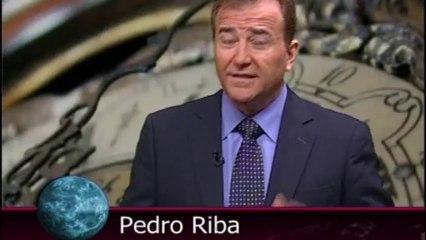 Miami TV Life - Tierra de Suenos Promo Pedro Riba