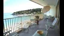 Vente - Appartement Antibes (Salis) - 600 000 €