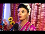 Rakhi Sawant comments on Mallika Sherawat, Shahrukh Khan, Salman Khan, Bigg Boss & Happy New Year