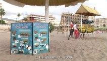 Hotel Riu Nautilus  Torremolinos Hotels RIU Hotels Riu Palace Riu Clubhotels