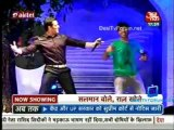 Movie Masala [AajTak News] 12th September 2013 Video Watch Online