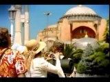 Antalya İstanbul uçak bileti - Antalya İstanbul uçak bileti fiyatları - qubilet.com