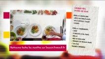 Brouillade de ris de veau / Croquettes de ris de veau - PG S3 E1