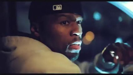50 Cent - Can't Help Myself (I'm Hood)