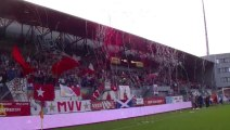 MVV-VVV Venlo 2013-2014