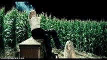 Lady Gaga demandada por sus extravagancias