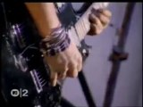 Guns-&-Roses Knockin on Heaven's Door  (Live) ♥ZY♥