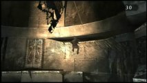 The Mummy: Tomb of the Dragon Emperor (Wii, PS2) Walkthrough Part 2