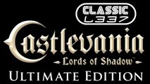 Castlevania Lords of Shadow: Ultimate Edition [PC]