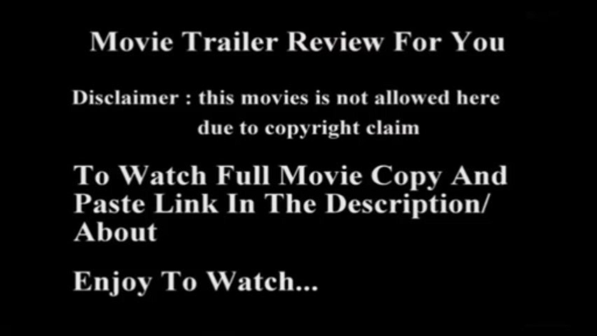 Summoned movie on netflix