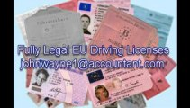 BUY FAKE DRIVERS LICENSE,FAKE DRIVING LICENCE UK ONLINE,FAKE IDENTIFICATION