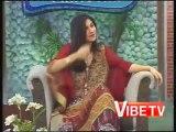 Happy Morning Pakistan of 11.09.2013 Part 03
