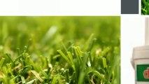 Gazon synthétique -Montpellier- tel: 04 13 25 63 68- Vente de gazon synthétique à Montpellier