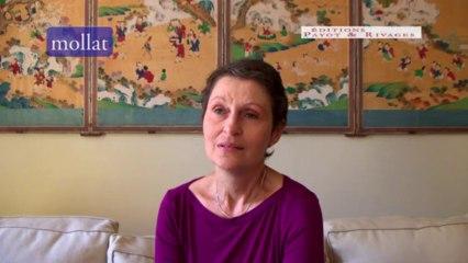 Vidéo de Déborah Lévy-Bertherat