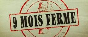 9 mois ferme - Albert Dupontel - Teaser (1080p)