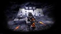 Arma 3 cheat codes, Arma 3 cheat codes list, Arma 3 full cheats, Arma 3 game cheats