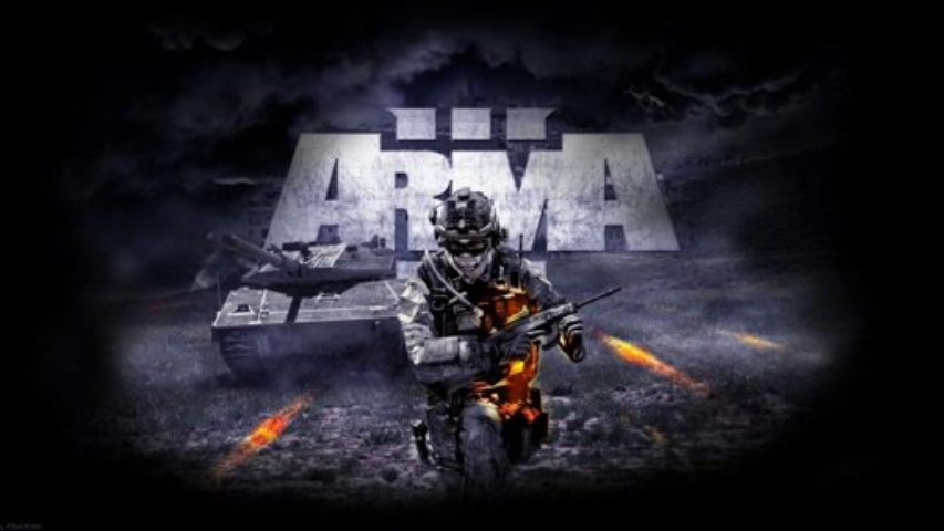 Arma 3 cheat codes, Arma 3 cheat codes list, Arma 3 full cheats, Arma 3 game cheats